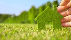Parsitalia Real Estate  è una azienda leader nel settore immobiliare italiano, e cura direttamente tutti gli aspetti di realizzazione e sviluppo delle iniziative di tipo residenziale, commerciale e direzionale.